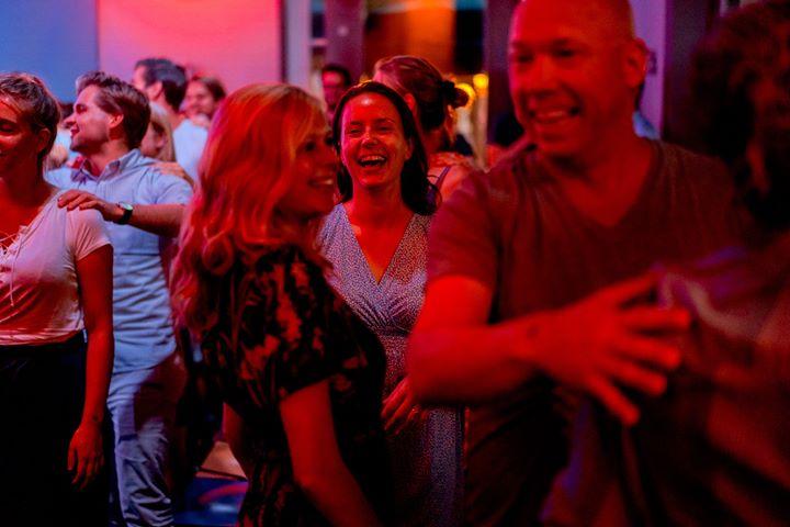 Dating evenementen in Hull de donkere dating partij walkthrough idac