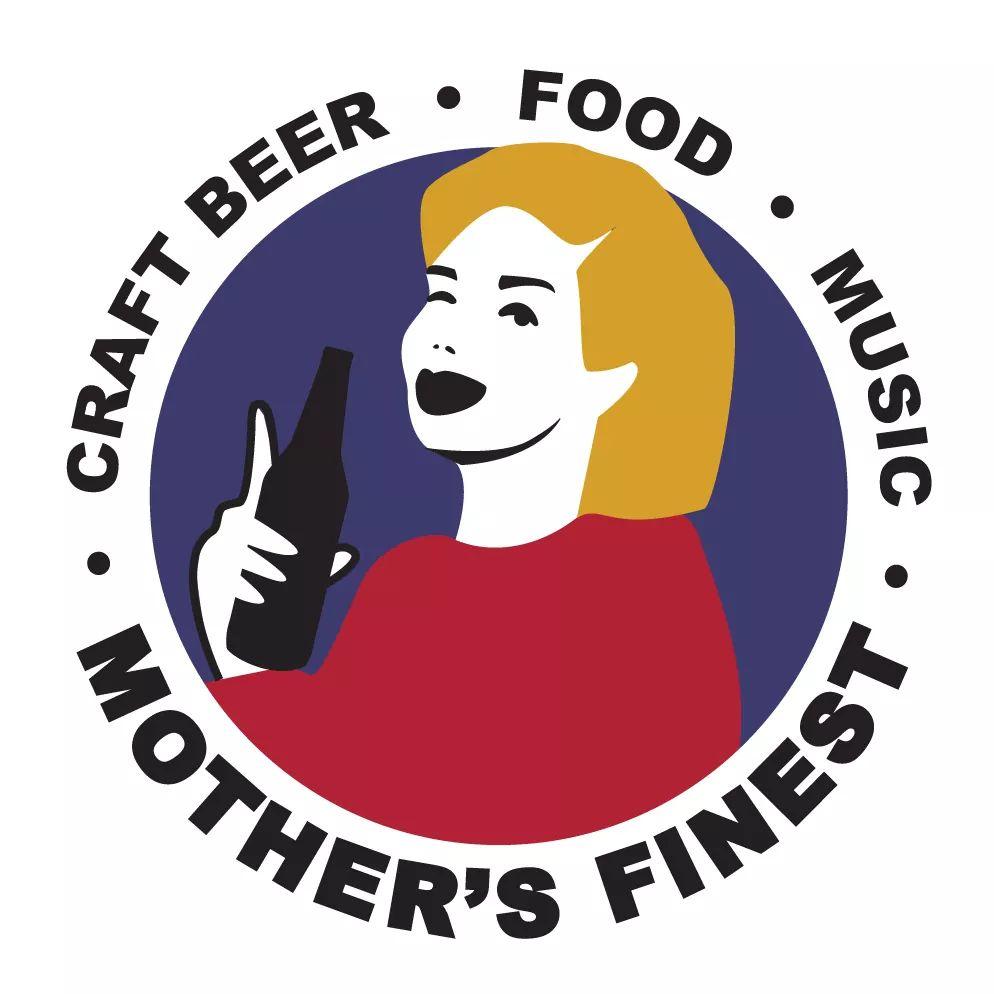 Ticket kopen voor evenement Mother's Finest Festival