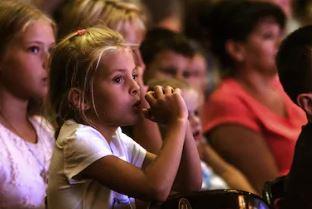 """Ticket kopen voor evenement Interactieve voorstelling voor kinderen: """"Doe ook mee !"""""""