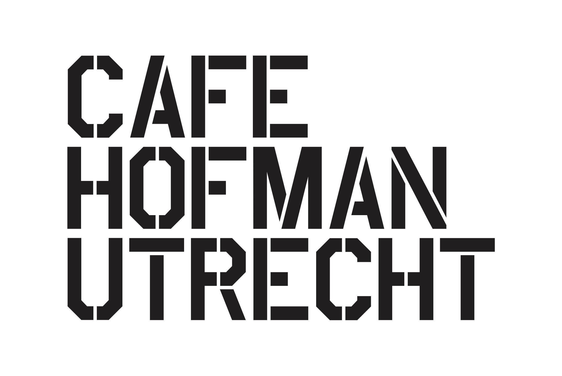 Ticket kopen voor evenement Pubquiz Hofman: Friends (Thema Quiz)