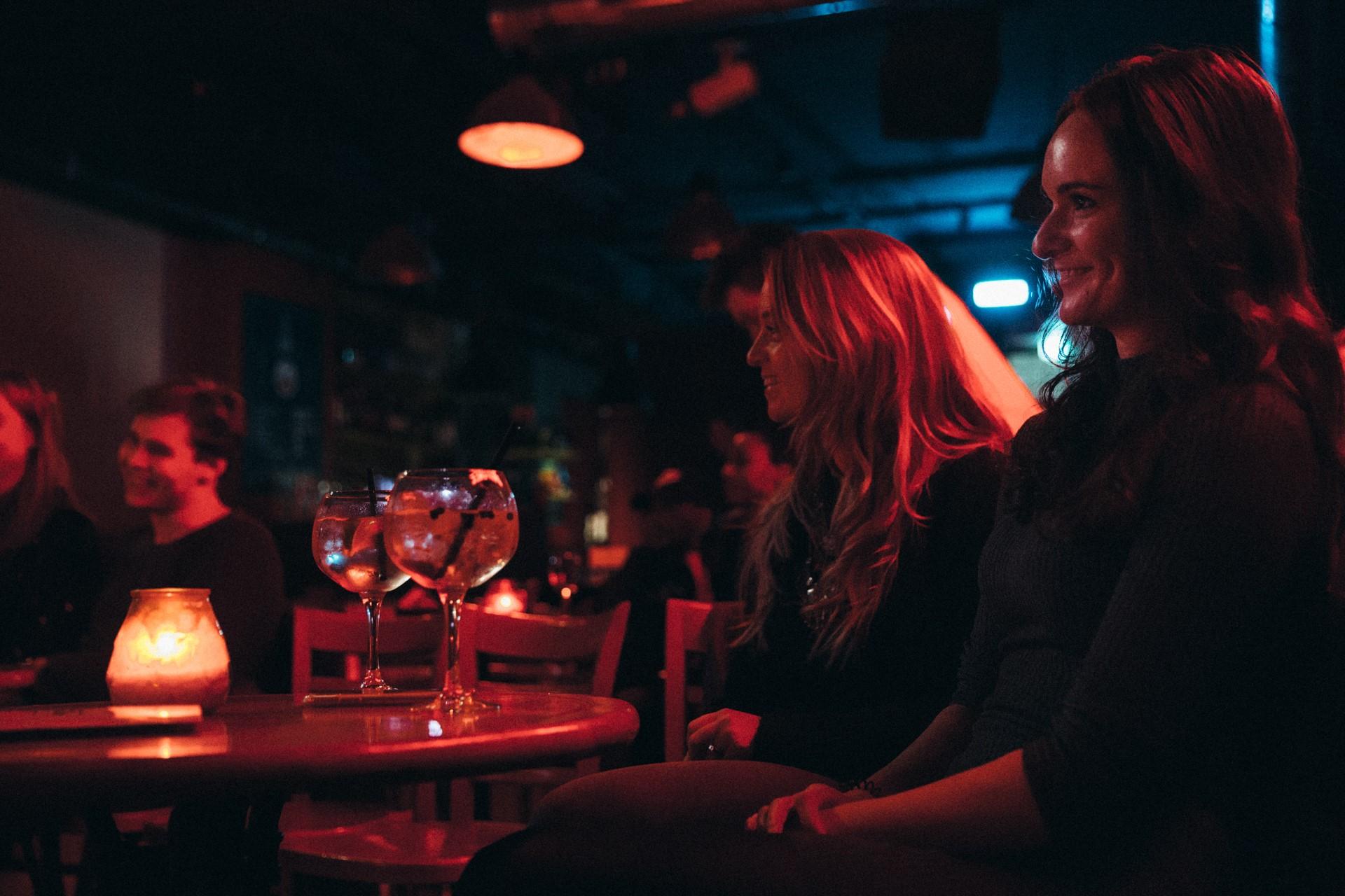 Ticket kopen voor evenement Comedy Café Utrecht - Masters of Comedy 16/10 (NL)