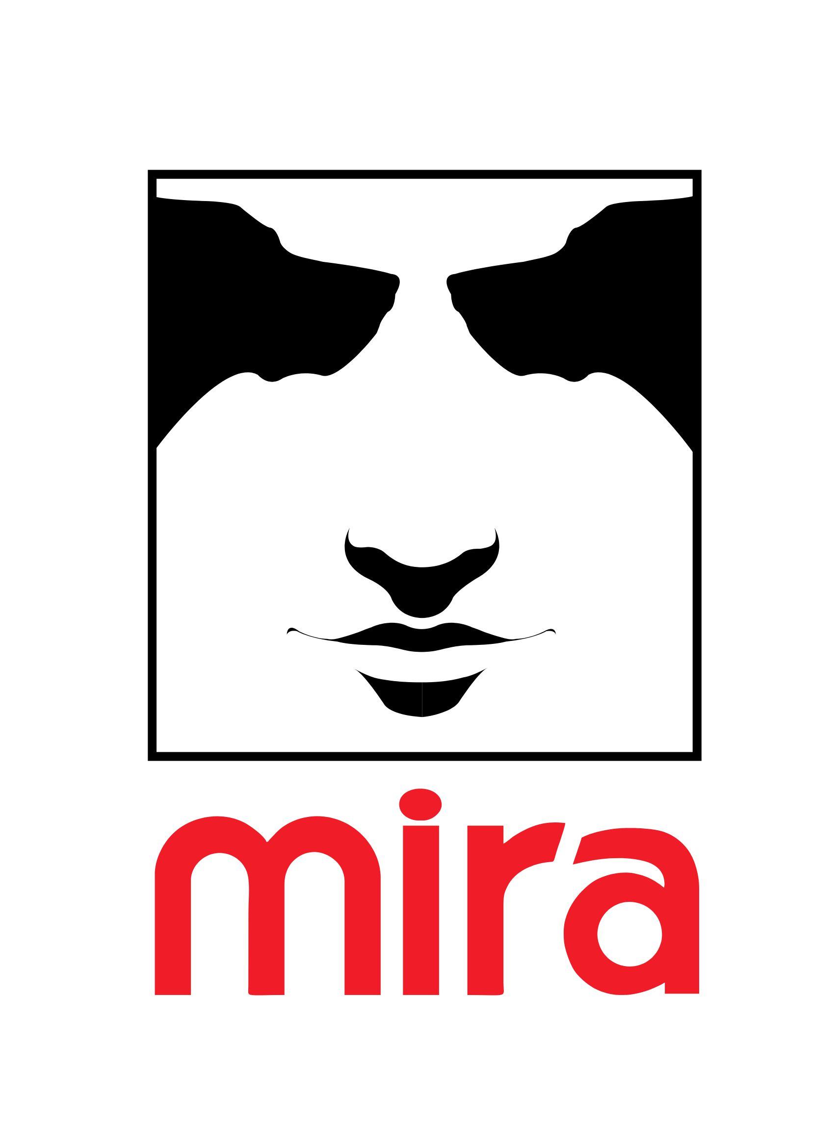 Ticket kopen voor evenement Heerlijk ontbijten tvv Mira Belgium